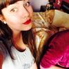 Madina, 24, Gvardeiskoe