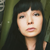 Катерина, 31, г.Воронеж