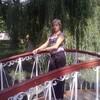 Натали, 45, г.Черкесск