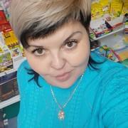 Светлана Белова 41 Чита