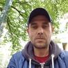 ruslan, 40, Wawel