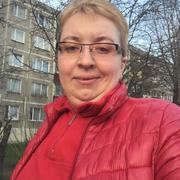 Julja, 33, г.Юрмала