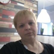 Юлия 41 Воронеж