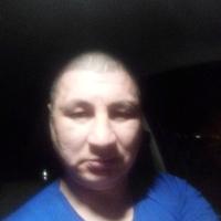 Фарит, 38 лет, Лев, Екатеринбург