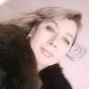 Ирина, 43, г.Астрахань