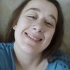 Таня, 23, г.Абакан