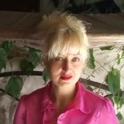 Оксана 42 Донецьк