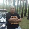 миша, 36, г.Чехов