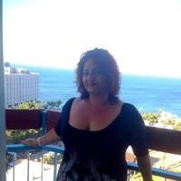 סבטה, 54 года, Рак, Хадера