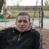 Руслан, 35, г.Лениногорск