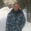 Leo, 46, г.Надым