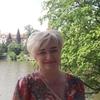 Лара, 44, г.Новосибирск