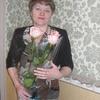 светлана, 52, г.Нижнеудинск