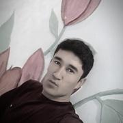Alik Tagoev, 27, г.Душанбе