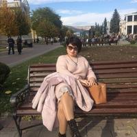 Эвелина, 54 года, Лев, Москва