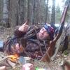 Виктор, 34, г.Вожега