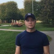Dima, 34 года, Овен