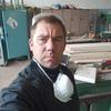 Виктор Антропов, 34, г.Усть-Каменогорск