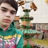Даниил, 18, г.Томск