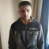 Maksim Bukin, 29, Shostka