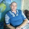максим Д, 40, г.Каратузское