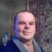 Сергей, 30, г.Ува