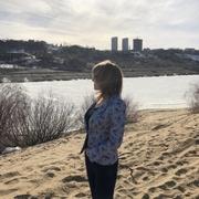 Екатерина, 28, г.Кстово