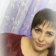 Надежда Мовчан, 30, г.Краснодар