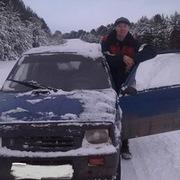 Дмитрий, 36, г.Балезино