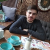 Ilnur Tuhvatullin, 30, Tujmazy