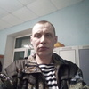 Aleksandr, 38, Zeya