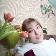 Елена 33 Сатка