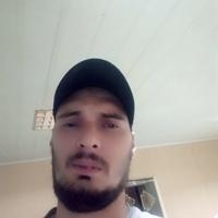 sensei, 31 год, Весы, Магарамкент