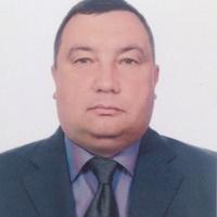 Валерий, 55 лет, Стрелец, Нижневартовск
