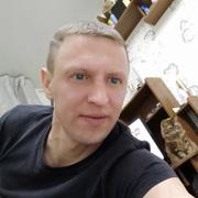 Дима Анна 30 Стокгольм