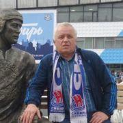 Сергей 54 Новосибирск