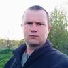 Владимир, 33, г.Украинка