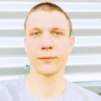 Ilya, 29 лет, Овен, Санкт-Петербург