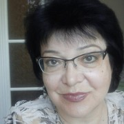 Нина 60 Астрахань