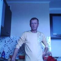 Сергей, 31 год, Рак, Барнаул