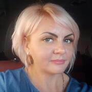 Лариса 38 лет (Козерог) Черкассы
