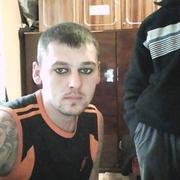 Николай 35 Кировск
