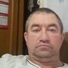 Андрей, 48, г.Волхов