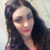 Анастасия, 20, г.Волгоград