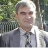 муса, 54, г.Хасавюрт