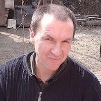 Евгений, 56 лет, Стрелец, Тихорецк