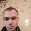 Александр Сергеевский, 23, г.Воронеж