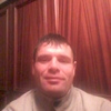 Владимир, 33, г.Темиртау