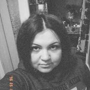 Светлана, 23, г.Мурманск