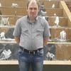 Алексей, 37, г.Киря